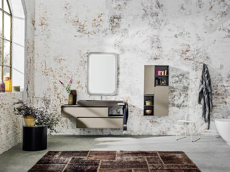 Mobili da bagno arbi ~ Mobilia la tua casa