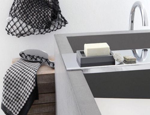 GEELLI by CS: oggetti bagno e non solo